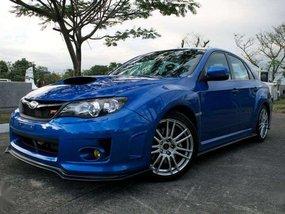 2012 Subaru WRX for sale