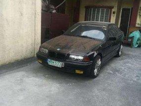 1998 BMW 316i FOR SALE