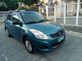 2013 Suzuki Swift Dzire for sale