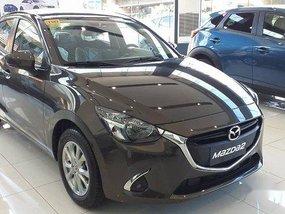 Mazda 2 2019 for sale
