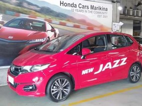 2019 Honda Jazz for sale