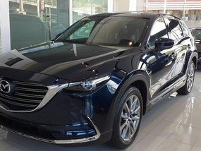 Mazda CX-9 2019 for sale