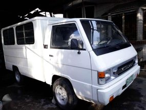 Mitsubishi L300 1998 for sale