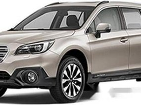 Subaru Outback 2019 for sale
