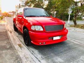 Ford F150 V6 1999 for sale