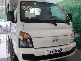 Hyundai H-100 2019 for sale