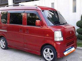 Suzuki Multicab 2019 for sale
