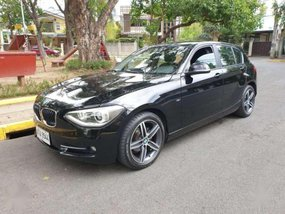 2015 BMW 118D for sale
