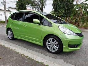 Honda Jazz 2014 for sale