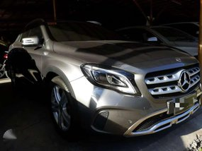 2019 Mercedes Benz Gla for sale