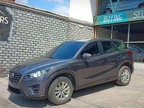 2016 Mazda CX5 for sale