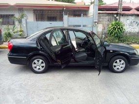 Nissan Sentra 2011 model for sale