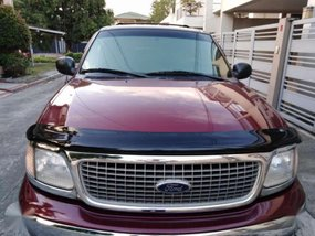 1999 Ford Expedition First owner