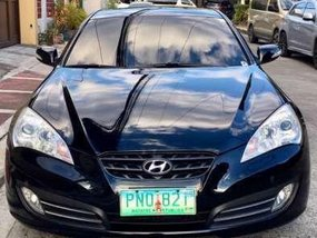 Hyundai Genesis 3.8 V6 2011 for sale