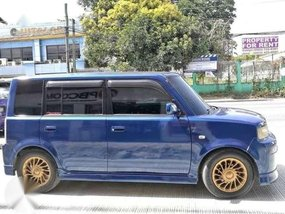 Toyota BB 2011 for sale