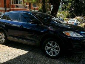 Mazda CX9 2013 for sale