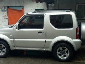 Suzuki Jimny 2013 for sale