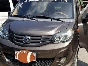 Haima F-Star 2015 for sale