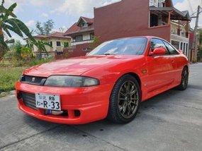2003 Nissan Skyline for sale