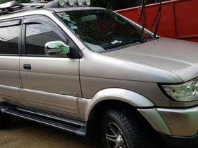 Isuzo Sportivo X 2013 For sale
