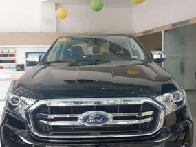 2019 Ford Ranger Raptor for sale