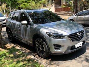 Mazda CX-5 2017 for sale