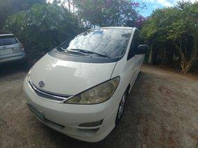 2005 Toyota Previa for sale