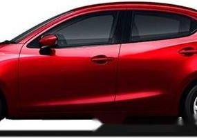 Mazda 2 R 2019 for sale
