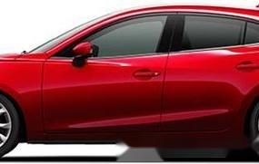 Mazda 3 V 2019 for sale