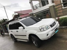 Nissan Xtrail 2013 for sale