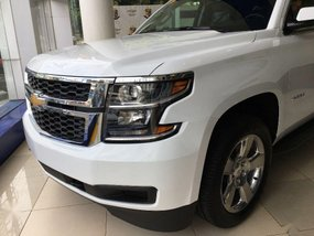 Chevrolet Tahoe 2019 for sale