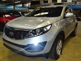 Kia Sportage 2016 for sale