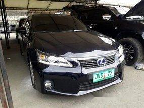Lexus CT 2012 for sale