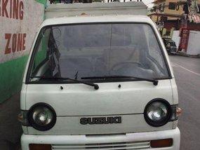 Suzuki Multicab 2015 for sale
