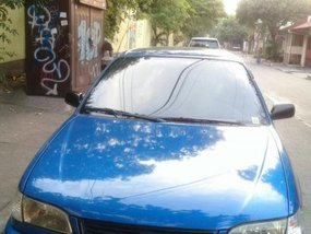 Toyota Corolla 2001 for sale