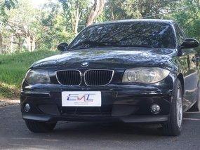 2005 BMW 116i FOR SALE
