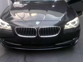 BMW 520D 2014 for sale