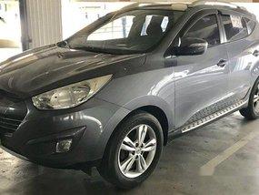 Hyundai Tucson 2013 for sale