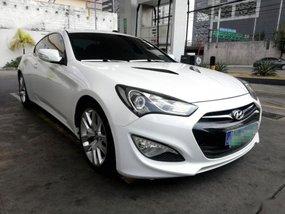 Hyundai Genesis 2013 For sale