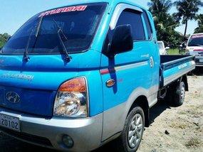 Hyundai Porter II 2018 for sale