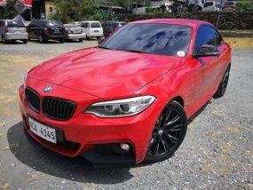 2018 BMW 220i for sale