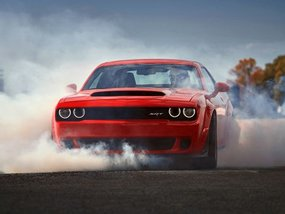 Torque and horsepower: What is the difference?