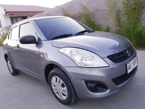 Suzuki Swift Dzire 2014 for sale