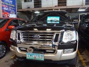 2008 Ford Explorer V for sale