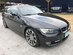 2010 BMW 325i for sale