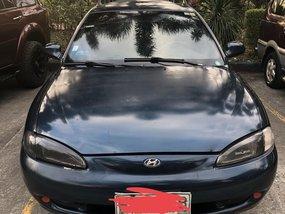 Hyundai Elantra 2000 for sale