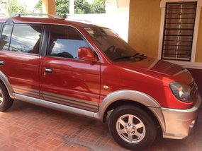 Mitsubishi Adventure GLS 2012 for sale