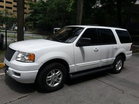 Ford Expedition 2003 XLT for sale
