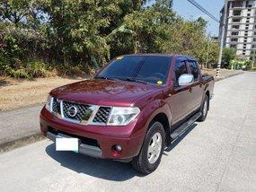 Nissan Navara 2014 for sale
