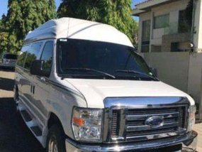 Ford E150 2010 for sale